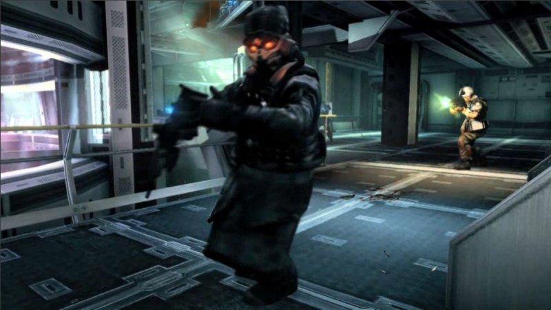 Ufficializzata la terza espansione di Killzone 2, informazioni in arrivo
