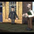 Immagini per Wallace & Gromit