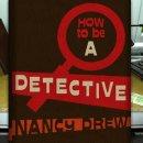 La soluzione di Nancy Drew: The Silent Spy