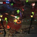GC2011 - Zombie Apocalypse acquista un Never Die Alone