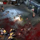 Zombie Apocalypse: Never Die Alone - Trailer del gameplay