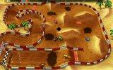 Driift arriva su WiiWare, prime immagini