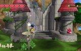 Nuove immagini per Klonoa