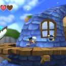 Klonoa sta per tornare su Wii