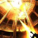 Painkiller: Resurrection debutta in demo