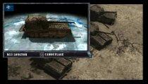 Codename: Panzers - Cold War filmato #7