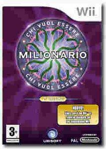 vuol essere milionario seconda edizione