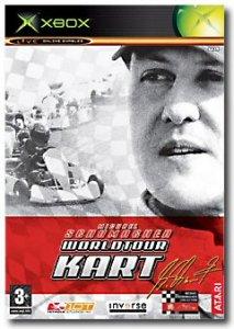 Michael Schumacher World Tour Kart per Xbox