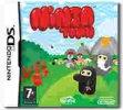 Ninjatown per Nintendo DS