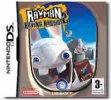 Rayman: Raving Rabbids 2 per Nintendo DS
