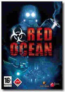Red Ocean per PC Windows