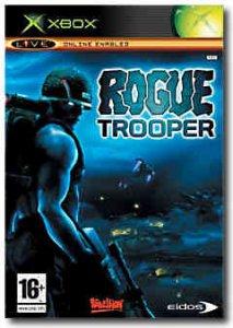 Rogue Trooper per Xbox