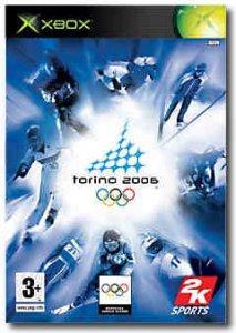 Torino 2006 per Xbox
