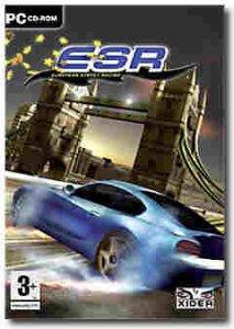 European Street Racing per PC Windows