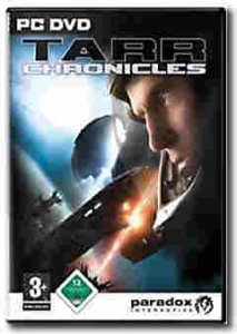 Tarr Chronicles per PC Windows