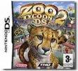 Zoo Tycoon 2 DS per Nintendo DS