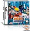 Naruto: Ninja Destiny per Nintendo DS