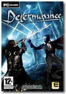 Determinance per PC Windows