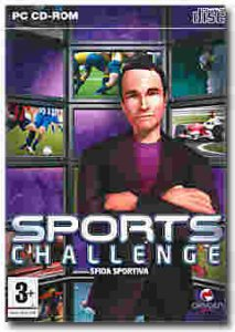 Sports Challenge Sfida Sportiva per PC Windows