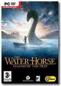 The Water Horse: La Leggenda degli Abissi per PC Windows