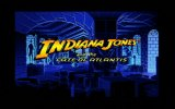 Nuove informazioni e immagini particolari per Indiana Jones e il Bastone dei Re