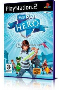 EyeToy Play: Hero per PlayStation 2