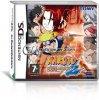 Naruto: Ninja Council 2 per Nintendo DS