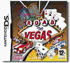 Road to Vegas per Nintendo DS