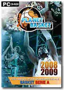 Planet Basket per PC Windows