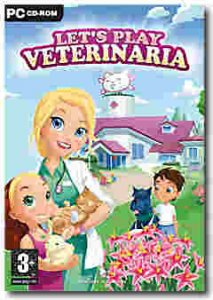 Let's Play: La Veterinaria per PC Windows