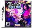 Guitar Rock Tour per Nintendo DS