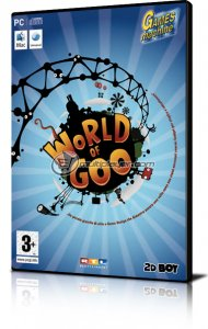 World of Goo per PC Windows