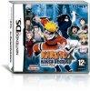 Naruto: Ninja Destiny II per Nintendo DS