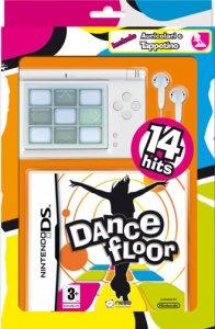 Dance Floor per Nintendo DS