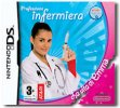La Vita di Emma: Professione Infermiera per Nintendo DS