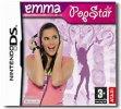 Popstar (La Vita Di Emma) per Nintendo DS