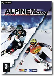 Alpine Ski Racing 2007 per PC Windows
