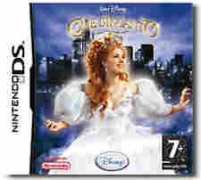 Disney Enchanted: Come d'Incanto per Nintendo DS