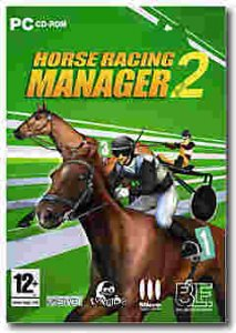 Horse Racing Manager 2 per PC Windows