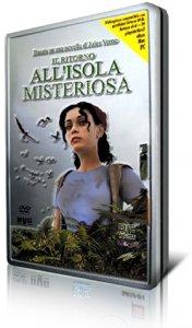 Il Ritorno all' Isola Misteriosa per Altro