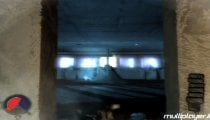Cryostasis: Il Sonno della Ragione - Gameplay