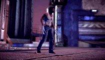 X-Men - Le Origini: Wolverine filmato #6