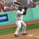 Major League Baseball 2K9 - Trucchi