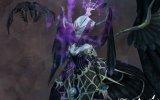 Annunciata Gracia Final, la nuova espansione gratuita per Lineage II