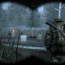 Sony annuncia SOCOM U.S. Navy SEALS: Fireteam Bravo 3