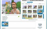 Tutti aspiranti registi con The Sims 3
