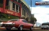 Midnight Club: Los Angeles - South Central - Recensione