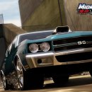 Midnight Club: Los Angeles - South Central - Recensione