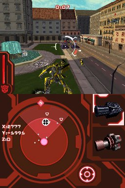 Nintendo Release - Giugno 2009