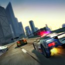 Burnout Paradise classificato per Nintendo Switch in Brasile